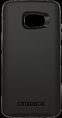 OtterBox Galaxy S7 edge Symmetry Case