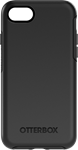 OtterBox iPhone 8/7 Symmetry Case