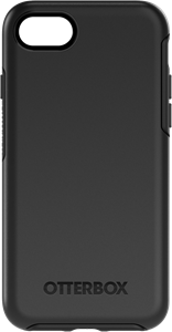 OtterBox Étui Symmetry pour iPhone 7