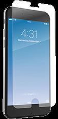 Zagg Galaxy A5(2017) InvisibleShield GlassPlus Screen Protector
