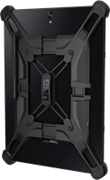 "UAG Exoskeleton 10"" Universal Android Tablet Case"