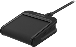 Mophie Wireless Charge Stream Pad Mini