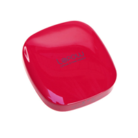 LEPOW PORTABLE CHARGER 3000MAH RED