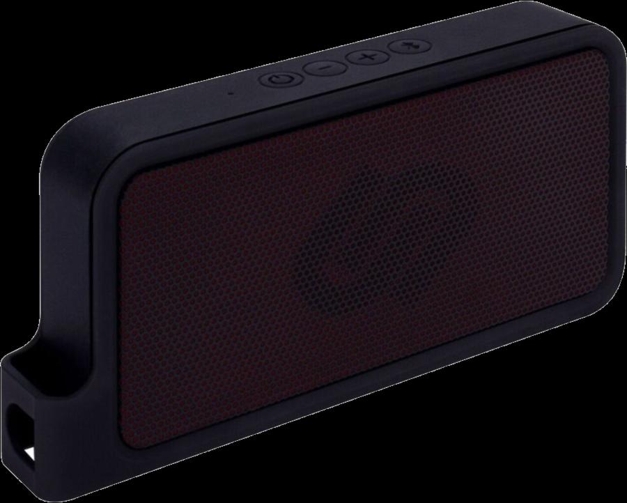 Melbourne Bluetooth Speaker