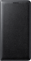 Samsung Galaxy J3 Flip Wallet