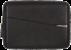 "Case-Mate 13"" Black Edition Universal Laptop Folio"