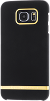Richmond & Finch Galaxy S6 Satin Case