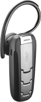 Jabra EXTREME2 Bluetooth Headset
