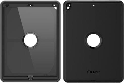 separation shoes 67e21 fc744 OtterBox iPad Pro 12.9 / iPad Pro 12.9 2017 Defender Case Price and ...