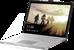 UAG Microsoft Surface Book 2 Plasma Series case