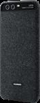 Huawei P10 Smart View Cover