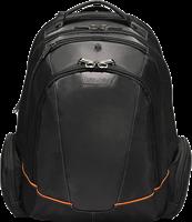 "EVERKI Flight Checkpoint-Friendly 16"" Laptop Backpack"