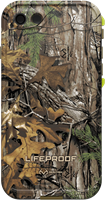 LifeProof iPhone 7 Realtree Fre Case