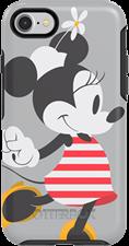 OtterBox iPhone 8/7 Symmetry Disney Classics Case
