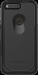 OtterBox Google Pixel Commuter Case