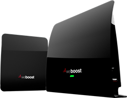 weBoost WeBoost Eqo Home Cell Booster