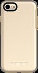 OtterBox iPhone 7 Symmetry Metallic Case