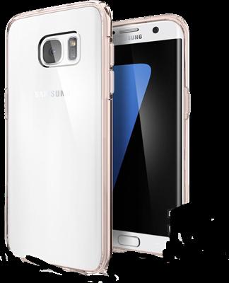 KEY Galaxy S8+ TPU Soft Case