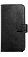 iPhone 7/8 Plus - Uolo Folio - Black