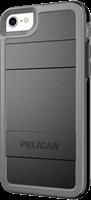 Pelican iPhone 8/7/6s/6 Plus Protector Case