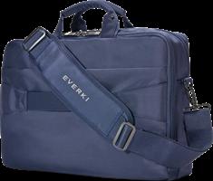 "EVERKI ContemPRO Commuter 15.6"" Laptop Bag"