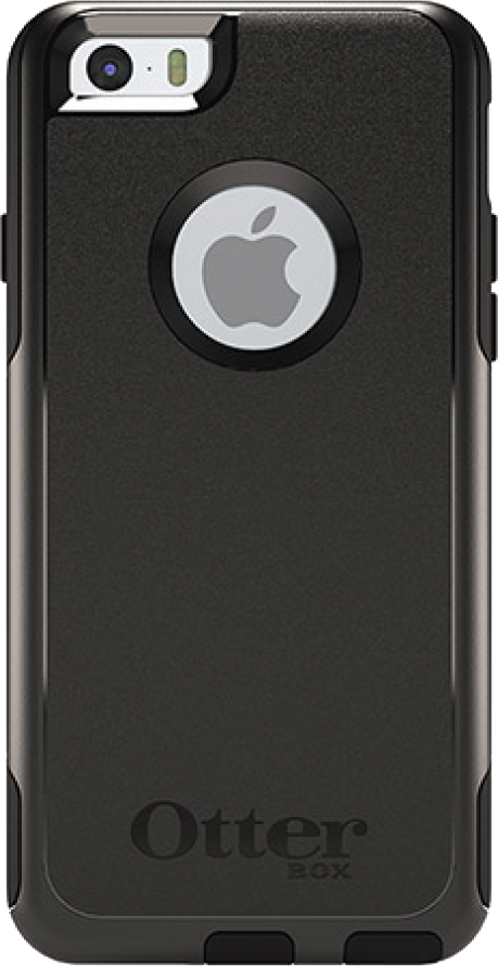 iphone 6 otterbox commuter otterbox iphone 6 6s commuter price and features 15010