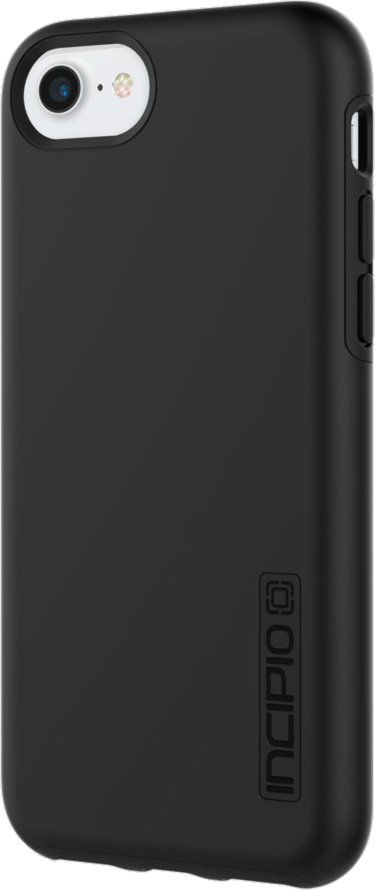 iPhone 8/7/6s/6 DualPro Case