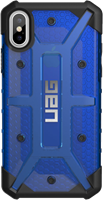 UAG iPhone XS/X Plasma Case