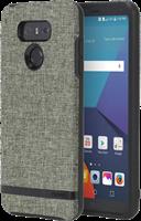 Incipio LG G6 Esquire Series Case