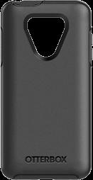 OtterBox LG G6 Otterbox Symmetry Series Case