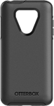 OtterBox LG G6 Otterbox Symmetry Series Case