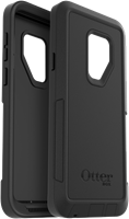 OtterBox Galaxy S9+ Pursuit Case