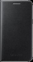 Samsung Galaxy J1 Wallet Flip Cover