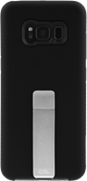 CaseMate Galaxy S8 Tough Case