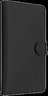 XQISIT Universal XL Wallet Case w/ Slider
