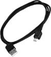 PureGear 6' microUSB Charge/Sync Cable