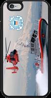 Trident iPhone 6 Aegis Military Edition Case