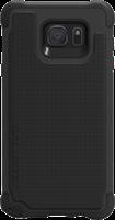 Ballistic Galaxy Tab E 8.0 Tough Jacket
