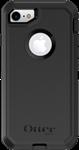 OtterBox iPhone X Defender Case