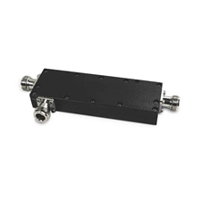 SureCall -10dB Coupler - N Female
