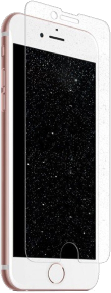 iPhone 6/6s/7 Glitter Screen Protector