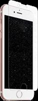 Moxyo iPhone 6/6s/7 Glitter Screen Protector