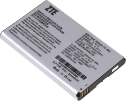 ZTE Standard Battery for MF923