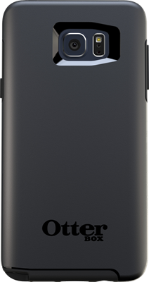 OtterBox Galaxy Note5 Symmetry Case