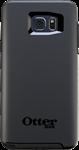 OtterBox Galaxy Note5 Symmetry Case