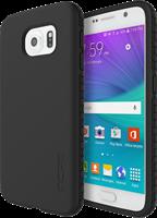 Incipio Galaxy S6 Octane Case