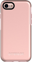 OtterBox iPhone 7 Symmetry Metallic Case