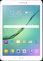 Samsung Galaxy Tab S2 9.7''