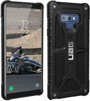 UAG Galaxy Note 9 Monarch Case