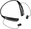 LG Tone Pro
